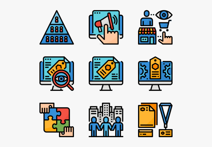 Icon, HD Png Download, Free Download