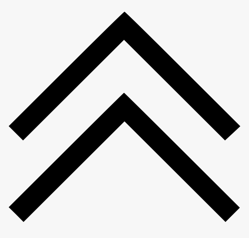Chevron Double Up - Hammer Geology Logo, HD Png Download, Free Download