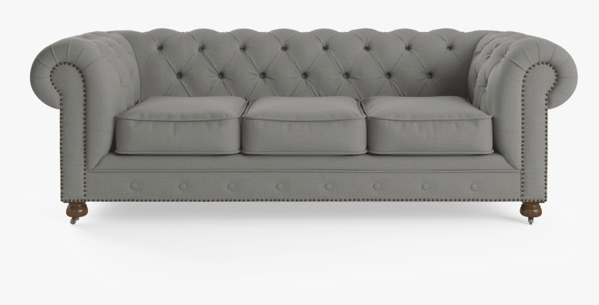 5seater Stone Grey - Latest 5 Seater Sofa Design, HD Png Download, Free Download