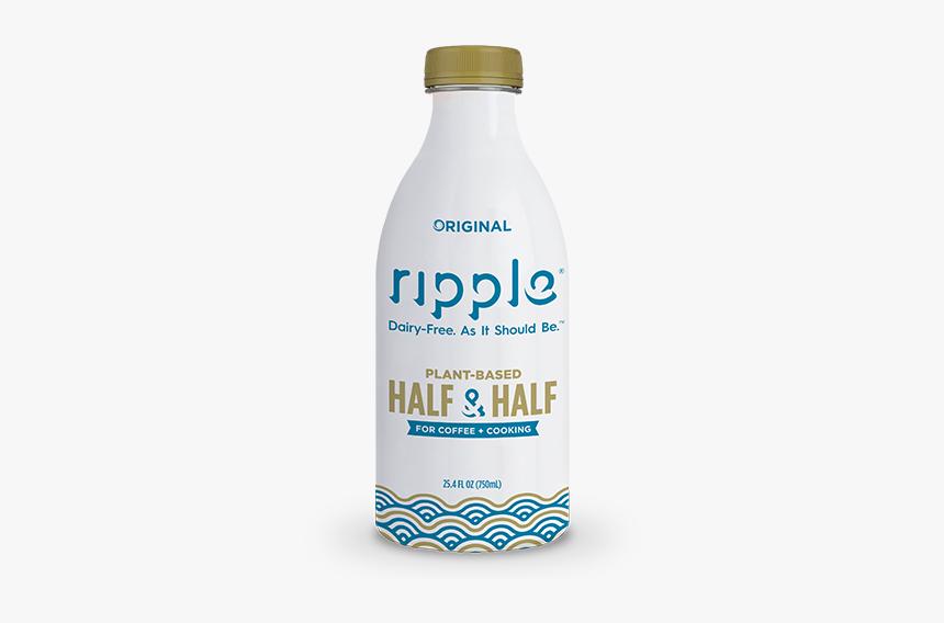 Plastic Bottle, HD Png Download, Free Download