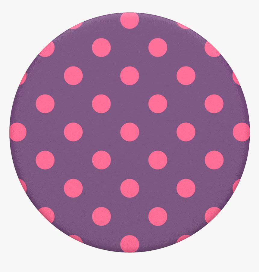 Polka Dot, HD Png Download, Free Download