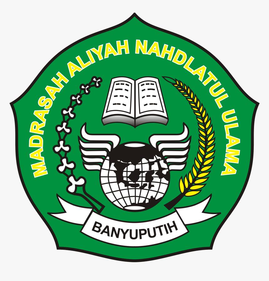Transparent Man U Logo Png - Manu 01 Banyuputih, Png Download, Free Download