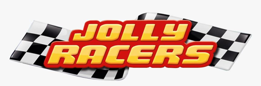 Jollibee Race Car Png, Transparent Png, Free Download