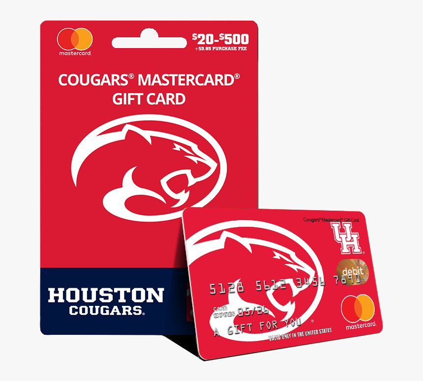 Texas A&m Gift Card, HD Png Download, Free Download