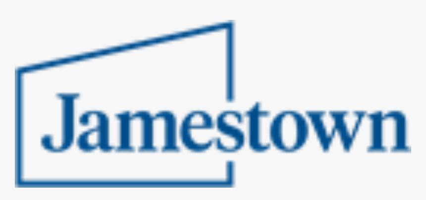 Jamestown Lp Logo, HD Png Download, Free Download