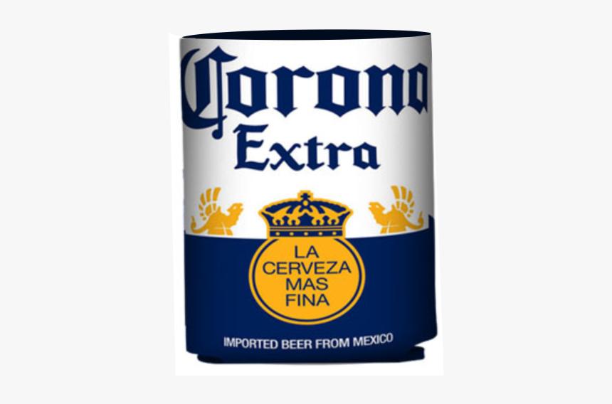 Thumb Image - Corona Extra, HD Png Download, Free Download