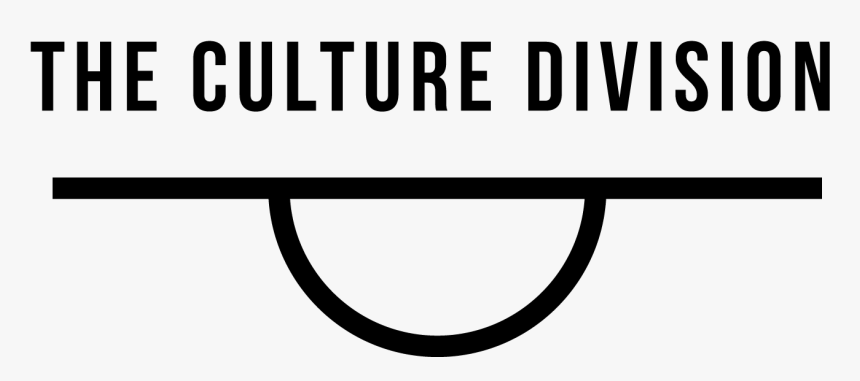 The Culture Division - Jda Software, HD Png Download, Free Download