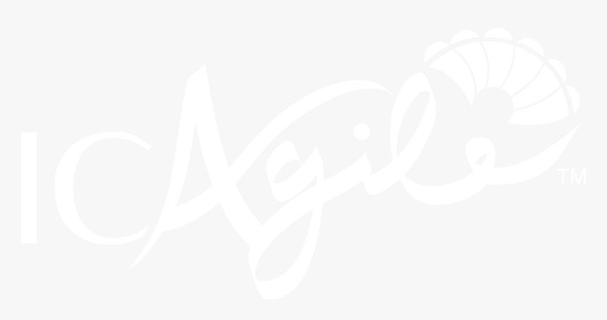Linkedin Logo Png Transparent Png Kindpng