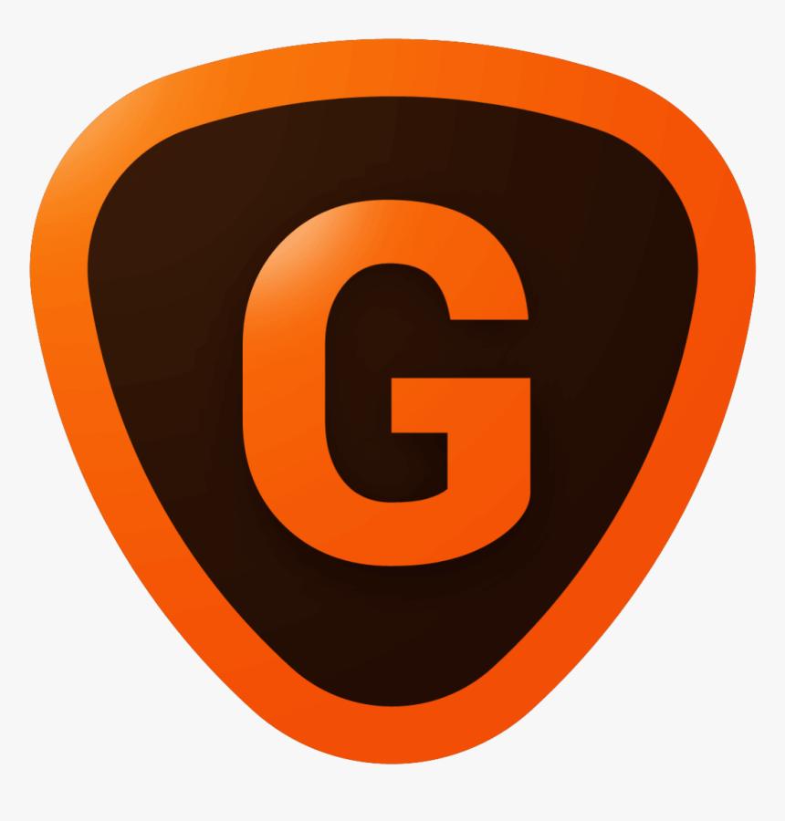 Crack Png, Transparent Png, Free Download