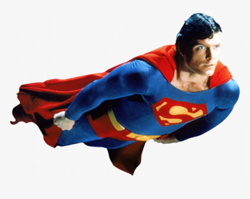 Superman Png, Transparent Png, Free Download