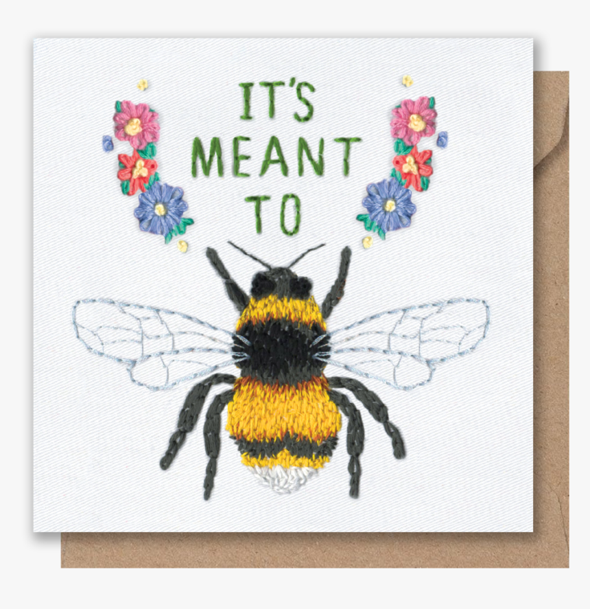 Bee, HD Png Download, Free Download