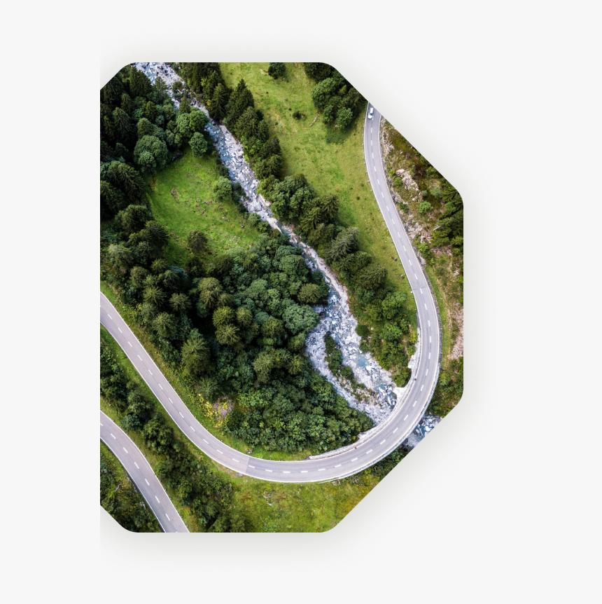 Road Png, Transparent Png, Free Download
