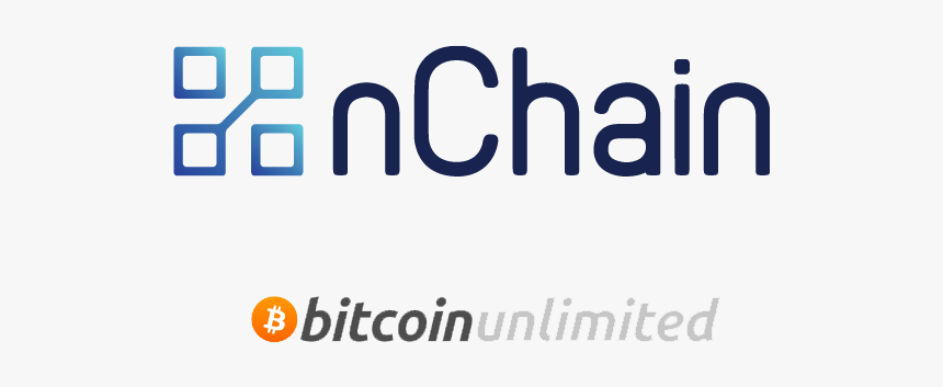 Nchain Announces Technical Support For Bitcoin Unlimited, HD Png Download, Free Download
