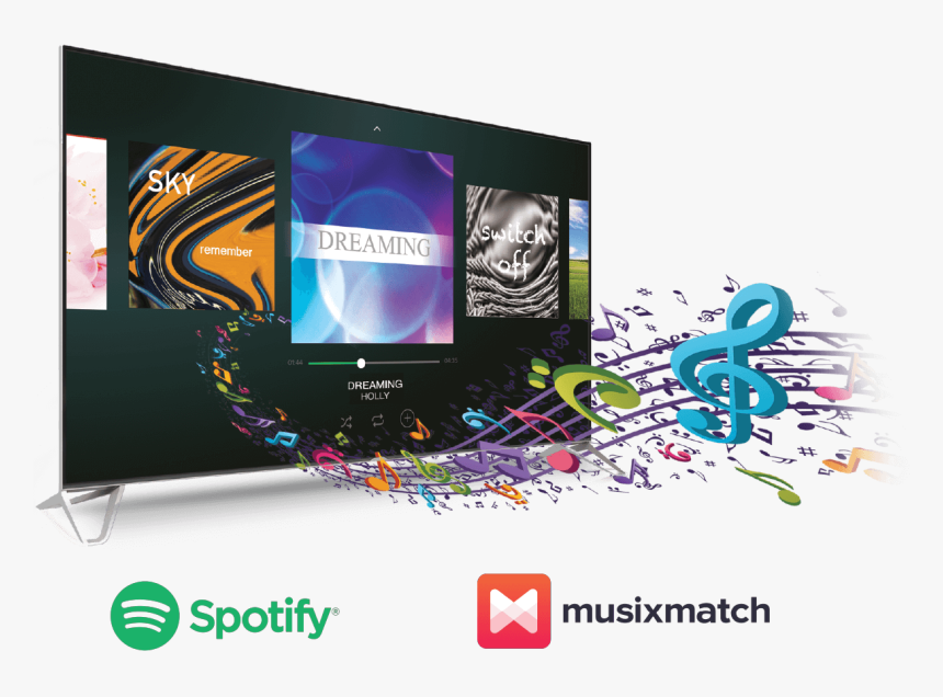 Spotify , Png Download, Transparent Png, Free Download