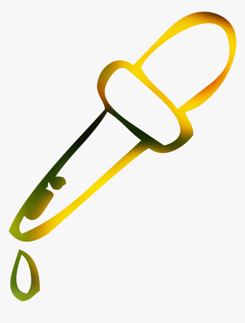 Product Accessories Yellow Design Line Clothing Clipart, HD Png Download, Free Download