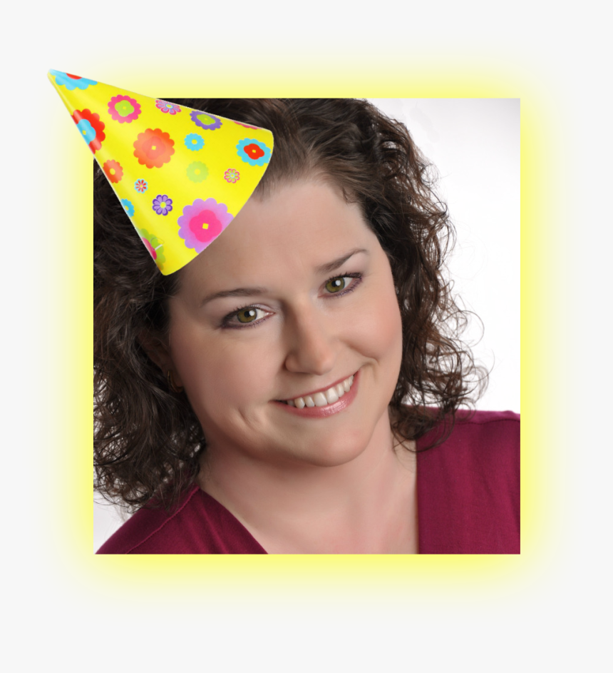 Susan Img 031 Copy A1 Party Hat, HD Png Download, Free Download