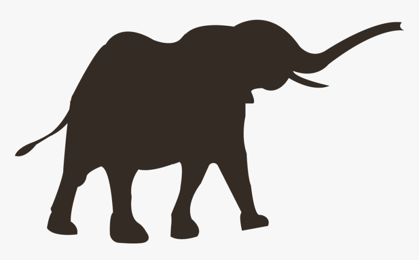 Hd Elephant Png Transparent Png Kindpng To view the full png size resolution click on any of the below image thumbnail. kindpng