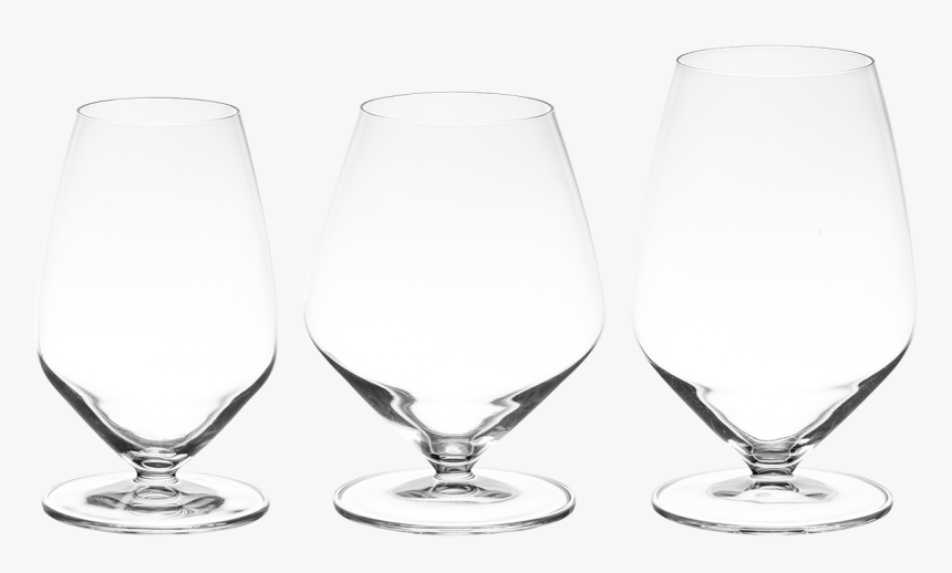 T-glass, HD Png Download, Free Download
