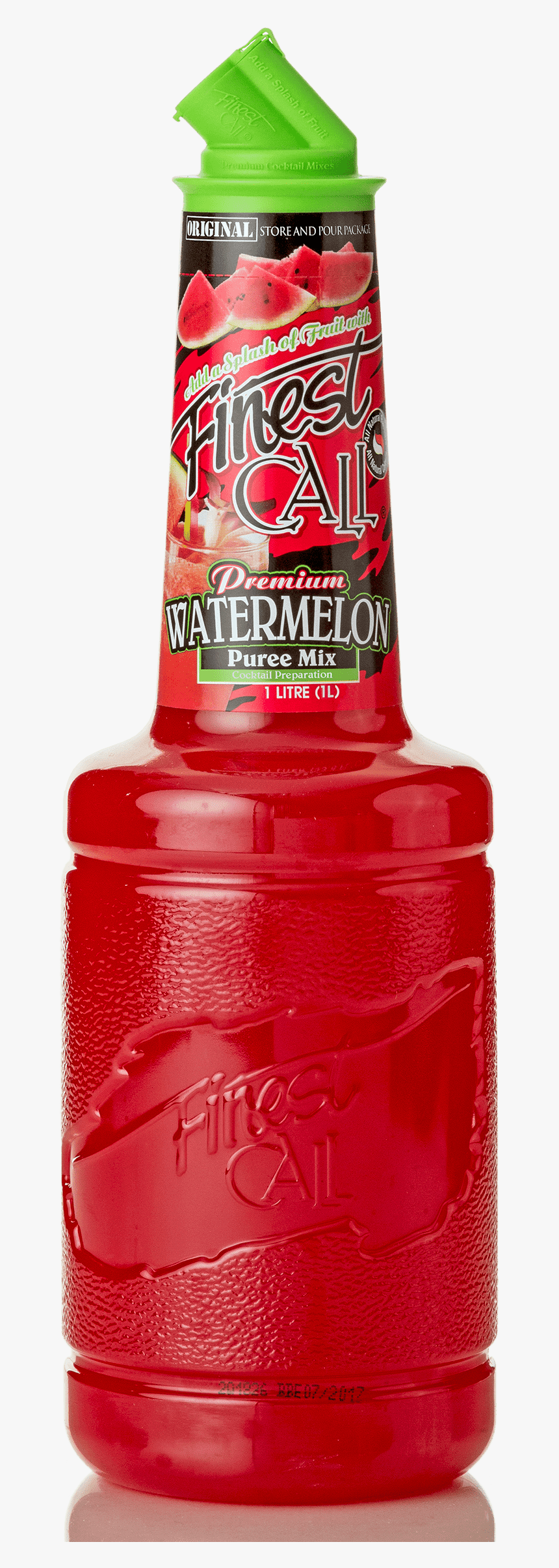 Watermelon Png, Transparent Png, Free Download