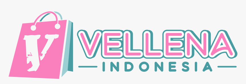 Vellena Indonesia, HD Png Download, Free Download