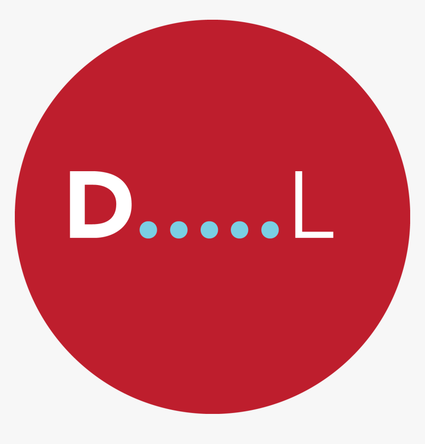 Dotted Line Png, Transparent Png, Free Download