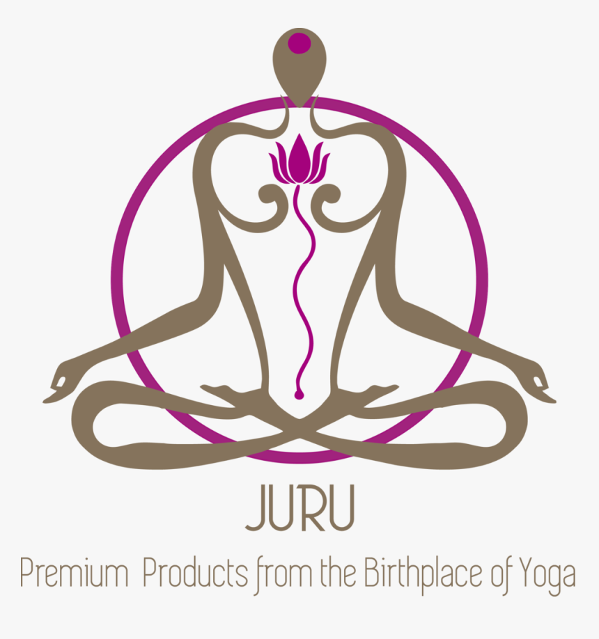 Juru Logo Transparent, HD Png Download, Free Download