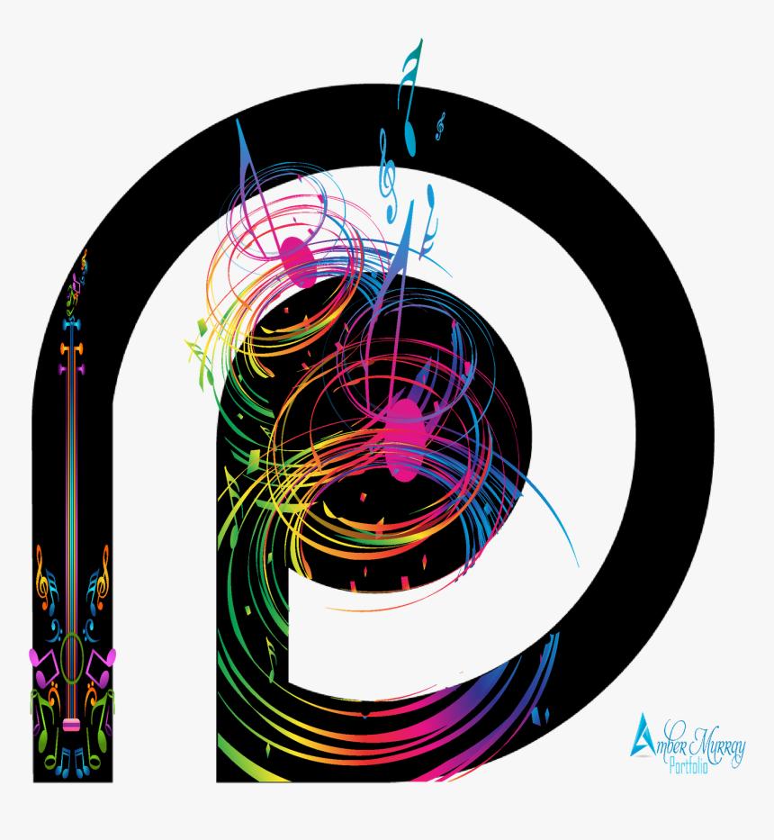 Patreon Logo Png, Transparent Png   kindpng
