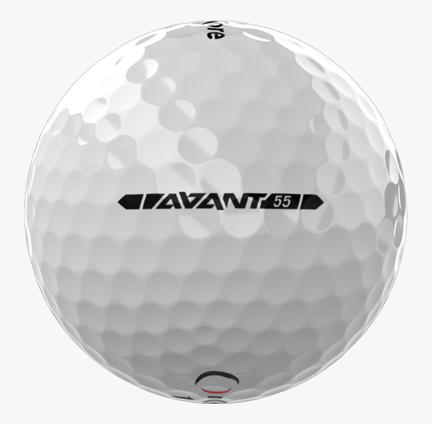 Golf Ball Png, Transparent Png, Free Download