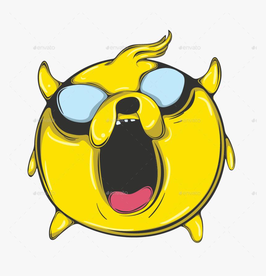 Transparent Surprised Emoji Png, Png Download, Free Download