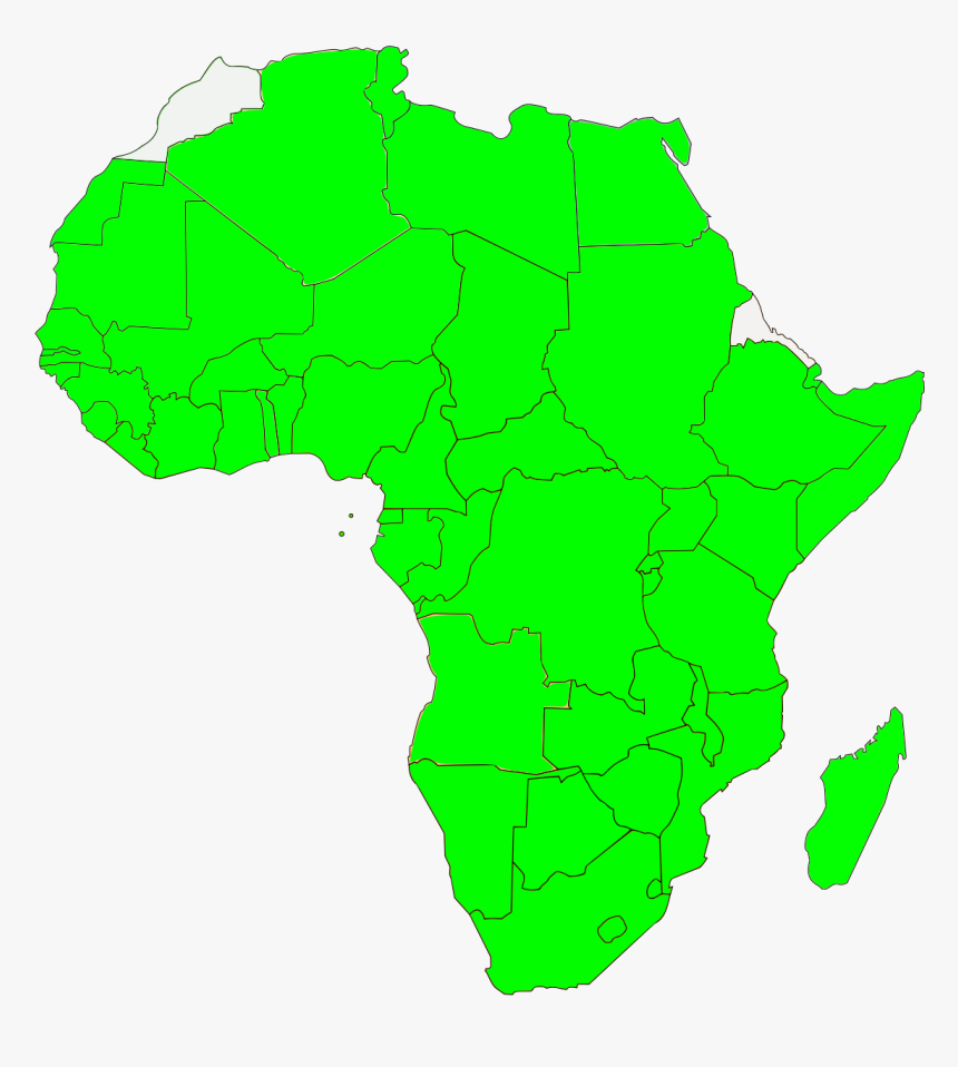 Afro Png, Transparent Png, Free Download