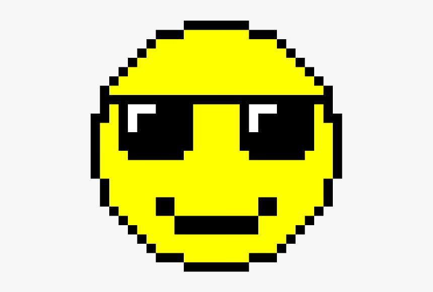 Surprised Emoji Png, Transparent Png, Free Download