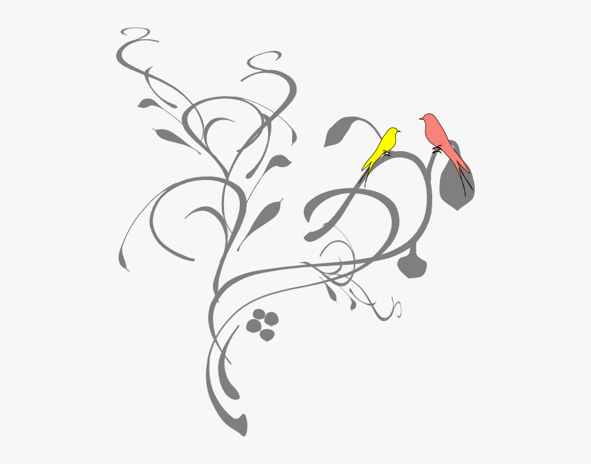 Branch Png, Transparent Png, Free Download