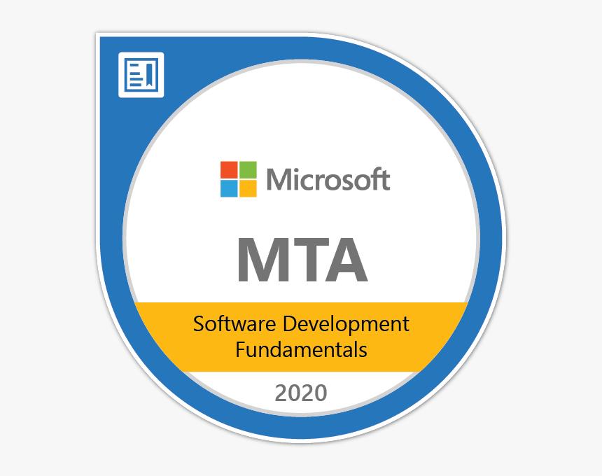 Software Development Fundamentals, HD Png Download, Free Download