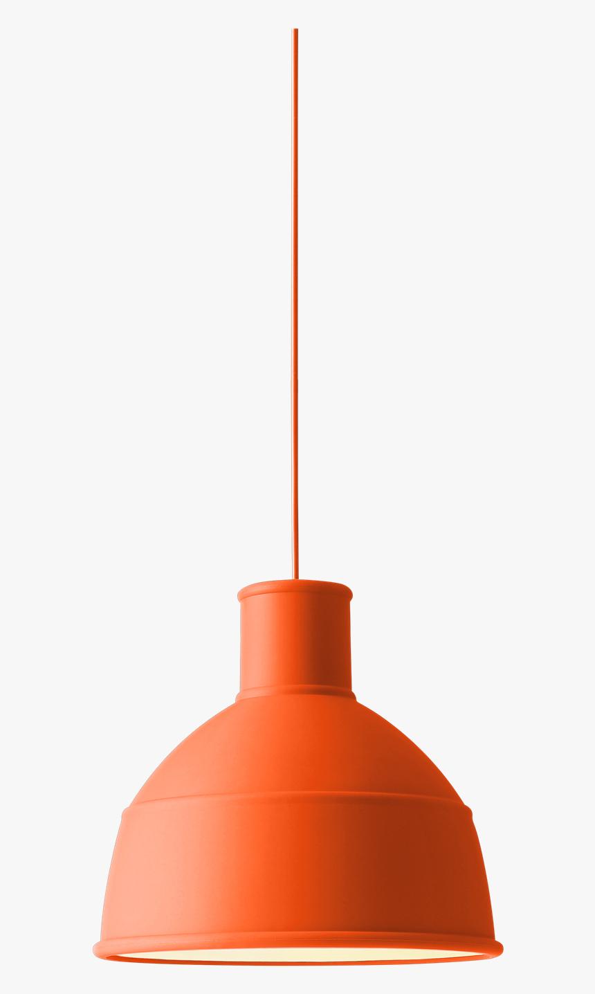 09008 Unfold Orange 1502457153, HD Png Download, Free Download