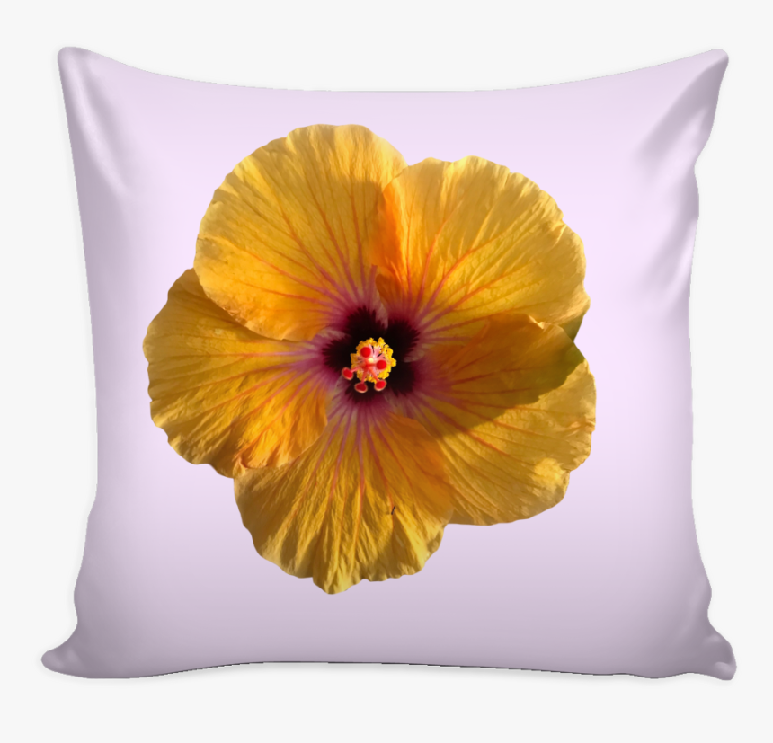 Transparent Hibiscus Flower Png, Png Download, Free Download
