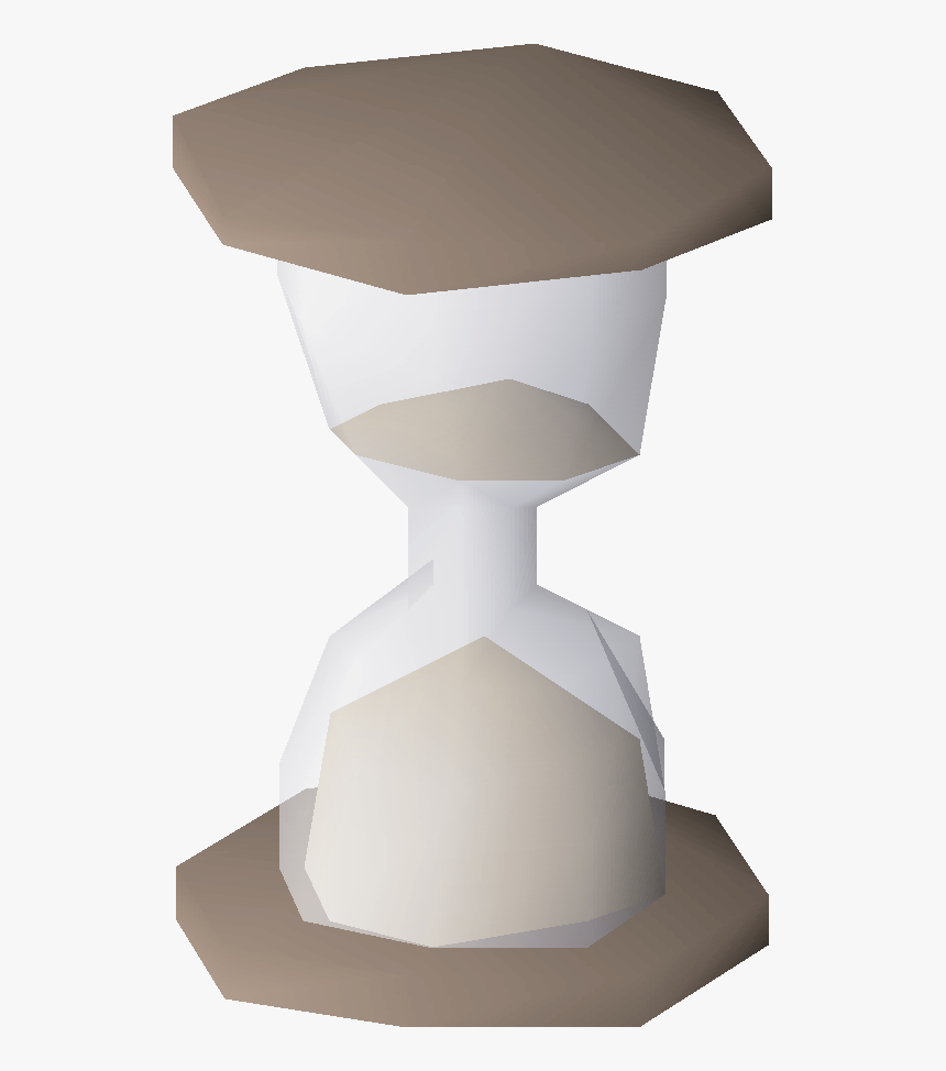 Hourglass Png, Transparent Png, Free Download