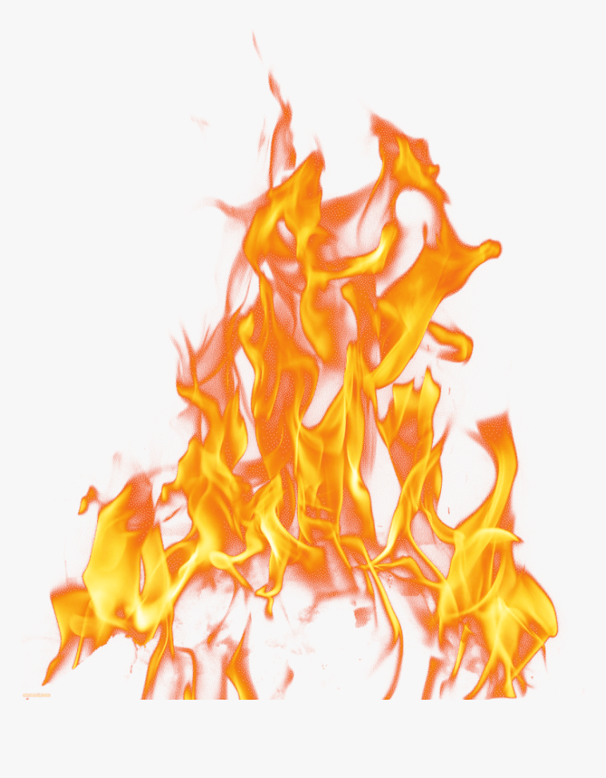 Fire Png Images, Download Fire Png File Download, Transparent Png, Free Download