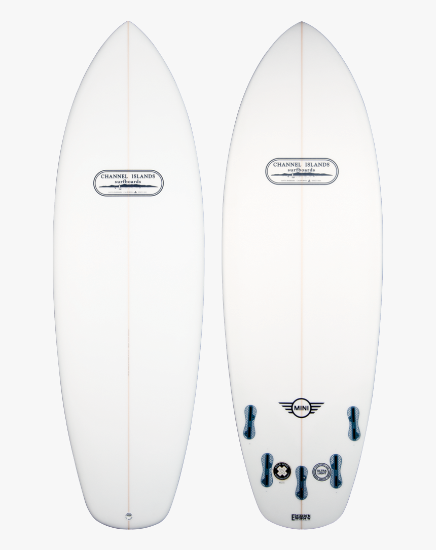 """6""""0 Lost Short Round Surfboard , Png Download, Transparent Png, Free Download"""