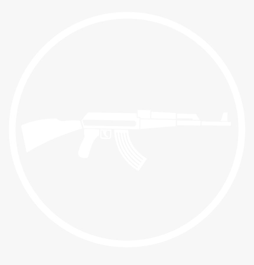 Ak47 Png, Transparent Png, Free Download