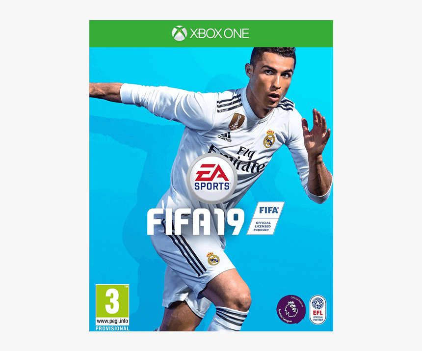 Xbox Png, Transparent Png, Free Download