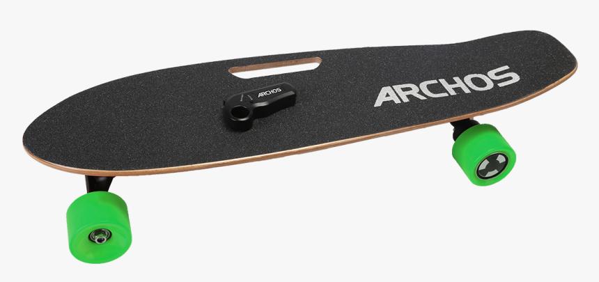 Skateboard Png, Transparent Png, Free Download