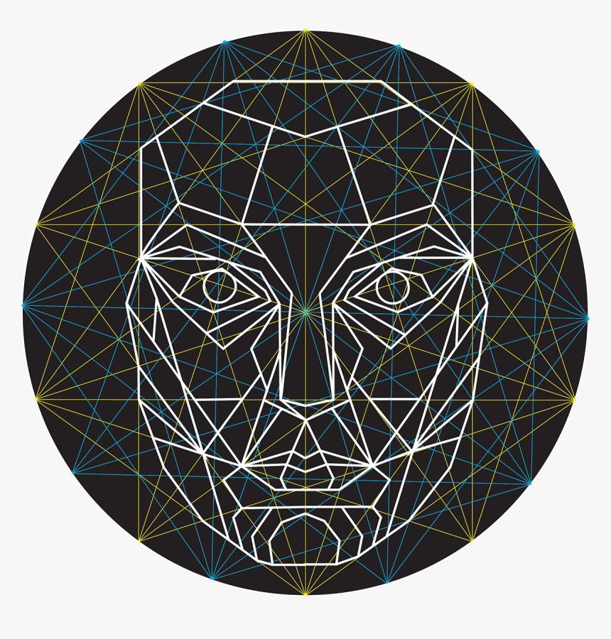 Golden Ratio Png, Transparent Png, Free Download