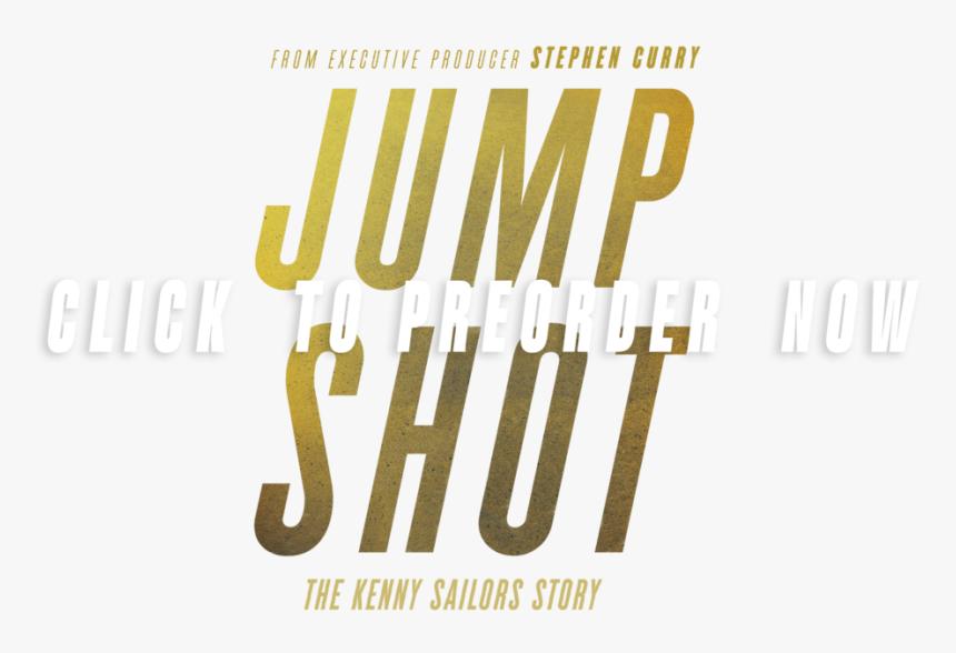 Kevin Durant Png, Transparent Png, Free Download