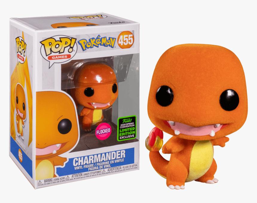 Charmander Png, Transparent Png, Free Download