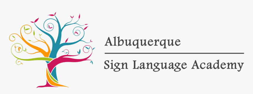 Albuquerque Sign Language Academy, HD Png Download, Free Download