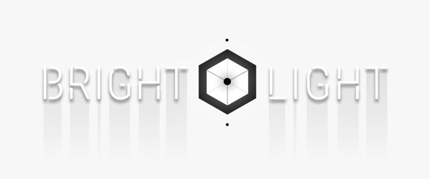 Bright Light Png, Transparent Png, Free Download