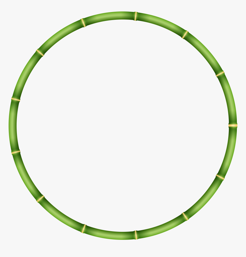 Free Png Round Frame Png Pic Png Images Transparent, Png Download, Free Download