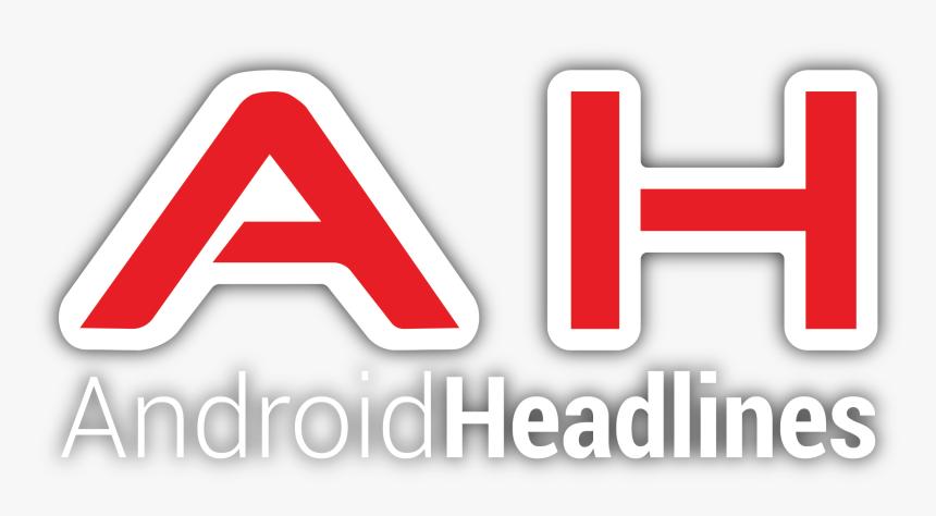 Kiwi For Gmail Gets Boomerang Plugin Integration, HD Png Download, Free Download