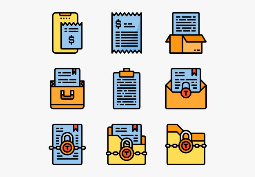 Folder Png, Transparent Png, Free Download