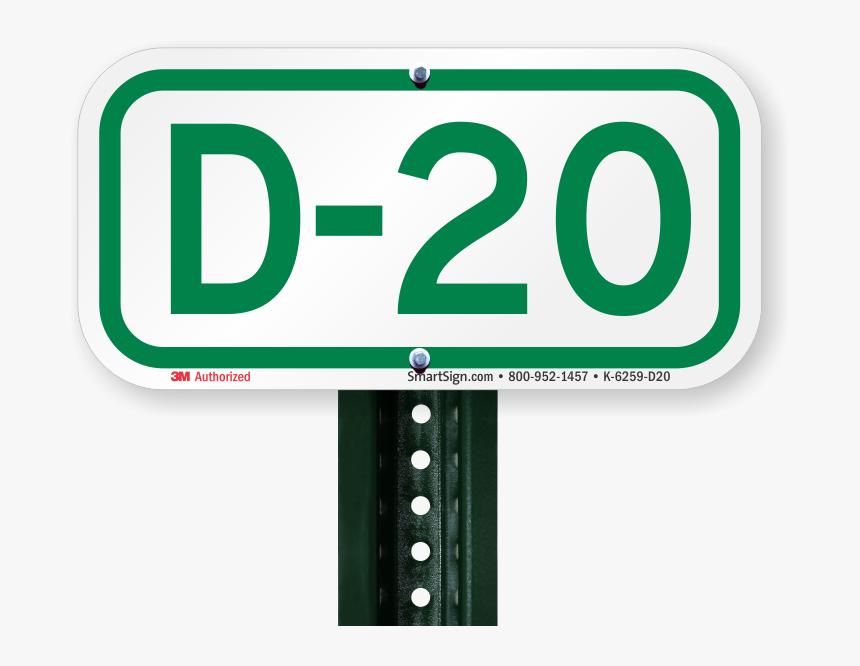 D20 Png, Transparent Png, Free Download